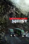 Image result for the-hurricane-heist letterboxd