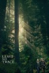 Image result for Leave No Trace 2018 letterboxd