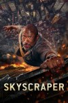 Image result for skyscraper 2018 letterboxd