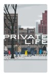 Image result for Private Life 2018 letterboxd