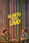Image result for Hearts Beat Loud 2018 letterboxd