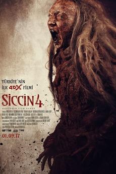Sinopsis Film Siccin : sinopsis, siccin, Sijjin, (2017), Directed, Alper, Mestçi, Reviews,, Letterboxd