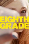 Image result for Eighth Grade 2018 letterboxd