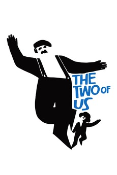 The Two of Us (1967) directed by Claude Berri • Reviews ...