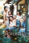 Image result for Shoplifters 2018 letterboxd