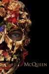 Image result for McQueen 2018 letterboxd