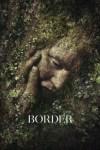 Image result for Border  2018 letterboxd