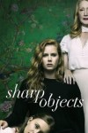 Image result for Sharp Objects 2018 letterboxd