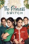 Image result for The Princess Switch 2018 letterboxd