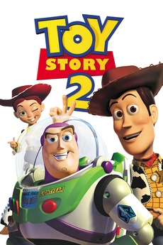 Google Drive Toy Story 2 : google, drive, story, Story, (1999), Directed, Lasseter, Reviews,, Letterboxd