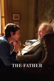Film Triste Netflix 2020 : triste, netflix, Father, (2020), Directed, Florian, Zeller, Reviews,, Letterboxd
