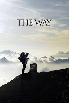 The Way, La Route Ensemble : route, ensemble, (2010), Directed, Emilio, Estevez, Reviews,, Letterboxd