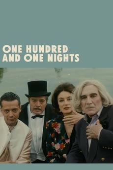 Les Cent Et Une Nuits De Simon Cinéma : nuits, simon, cinéma, Hundred, Nights, (1995), Directed, Agnès, Varda, Reviews,, Letterboxd