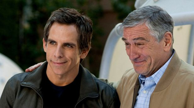 Image result for little fockers movie
