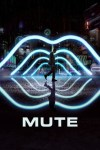 Image result for mute 2018 letterboxd