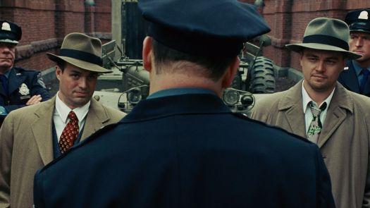 En İyi Leonardo DiCaprio Filmleri 2