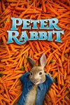 Image result for peter rabbit 2018 letterboxd