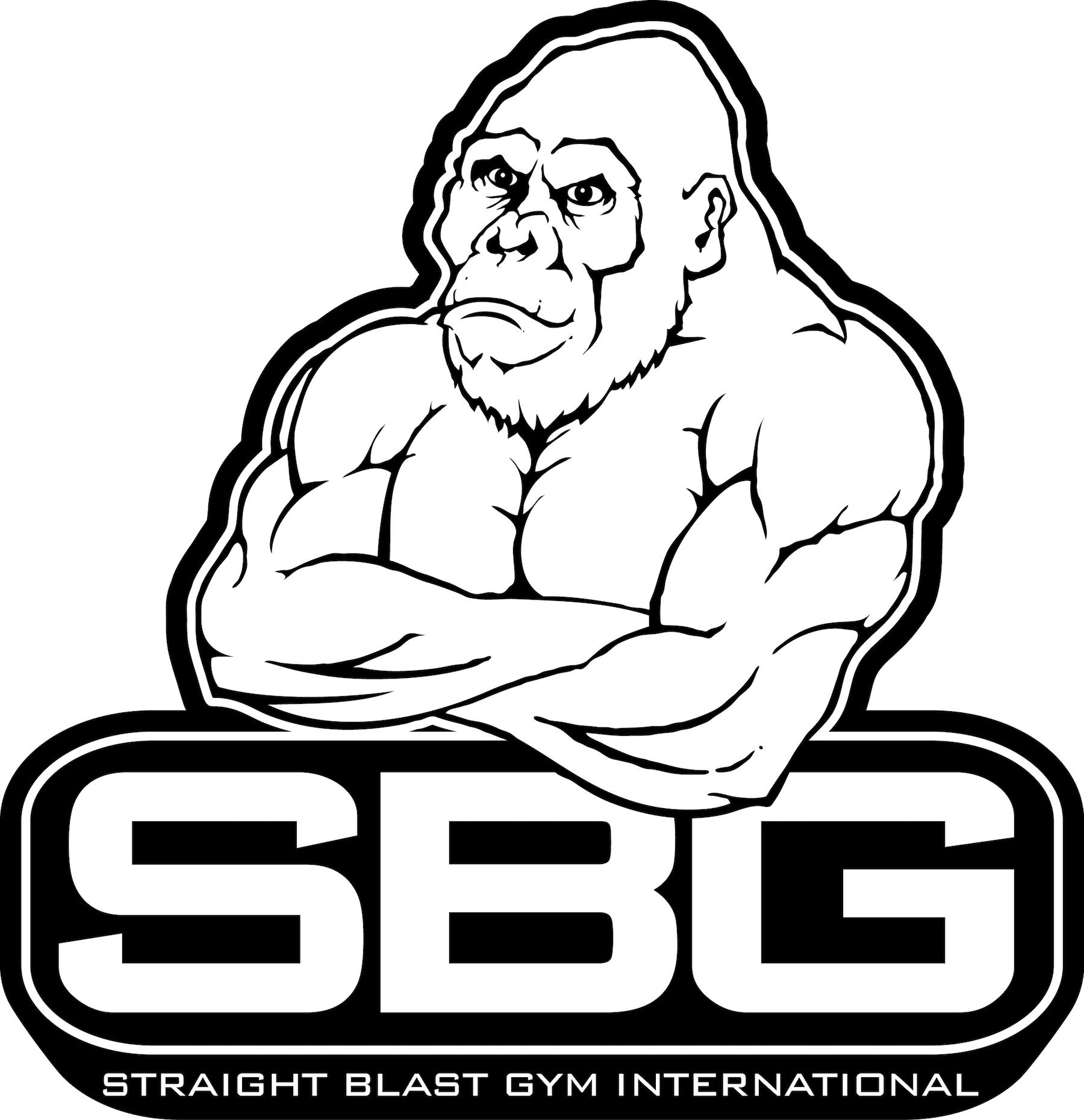 Scarborough MMA