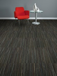 Interweave | Modular | Carpet | Mannington Commercial