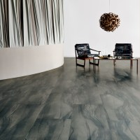 Amtico - Abstract | Amtico | Hard Surface | Mannington ...
