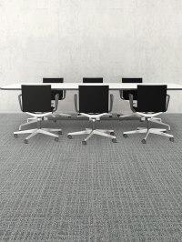 Mesh | Modular | Carpet | Mannington Commercial