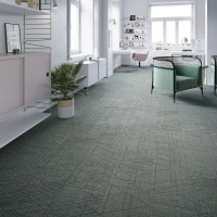 Ridgeline | Modular | Carpet | Mannington Commercial