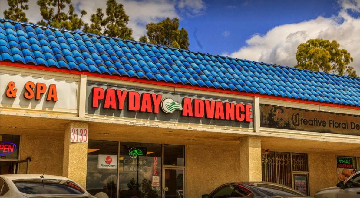 Fullerton Bank Personal Loan
