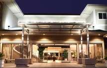 Best Western Plus Bayside Hotel Oakland CA