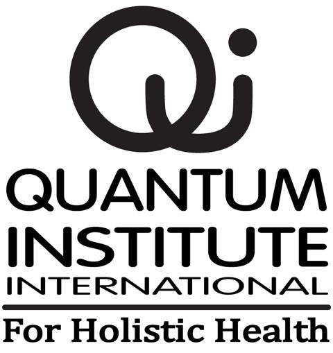Quantum Institute Intl. & Quantum School of Holistic