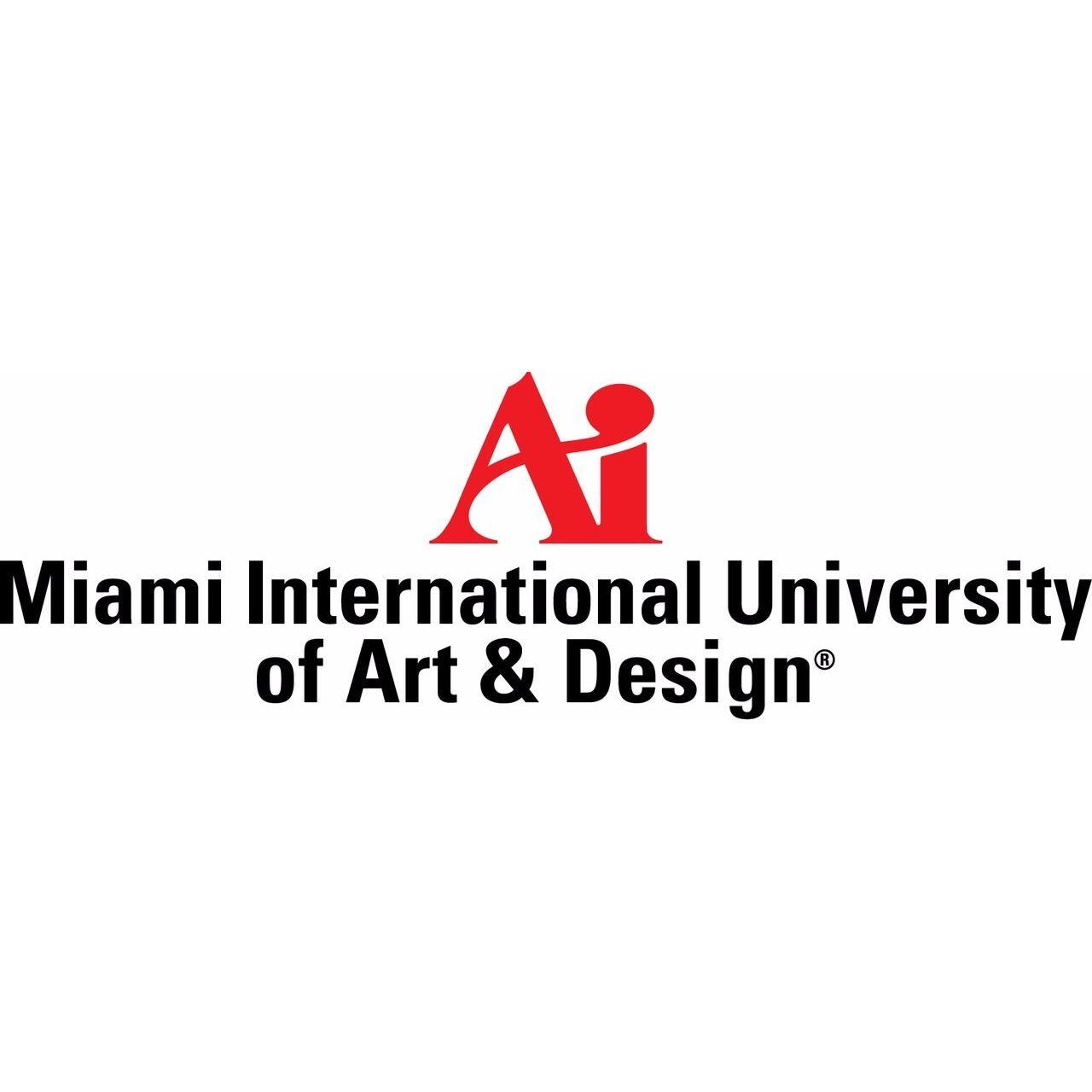 Miami International University Of Art Amp Design