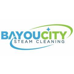 Sofa Cleaning Services Houston Ombetraekning Wegner Pris Bayou City Steam 17 Photos