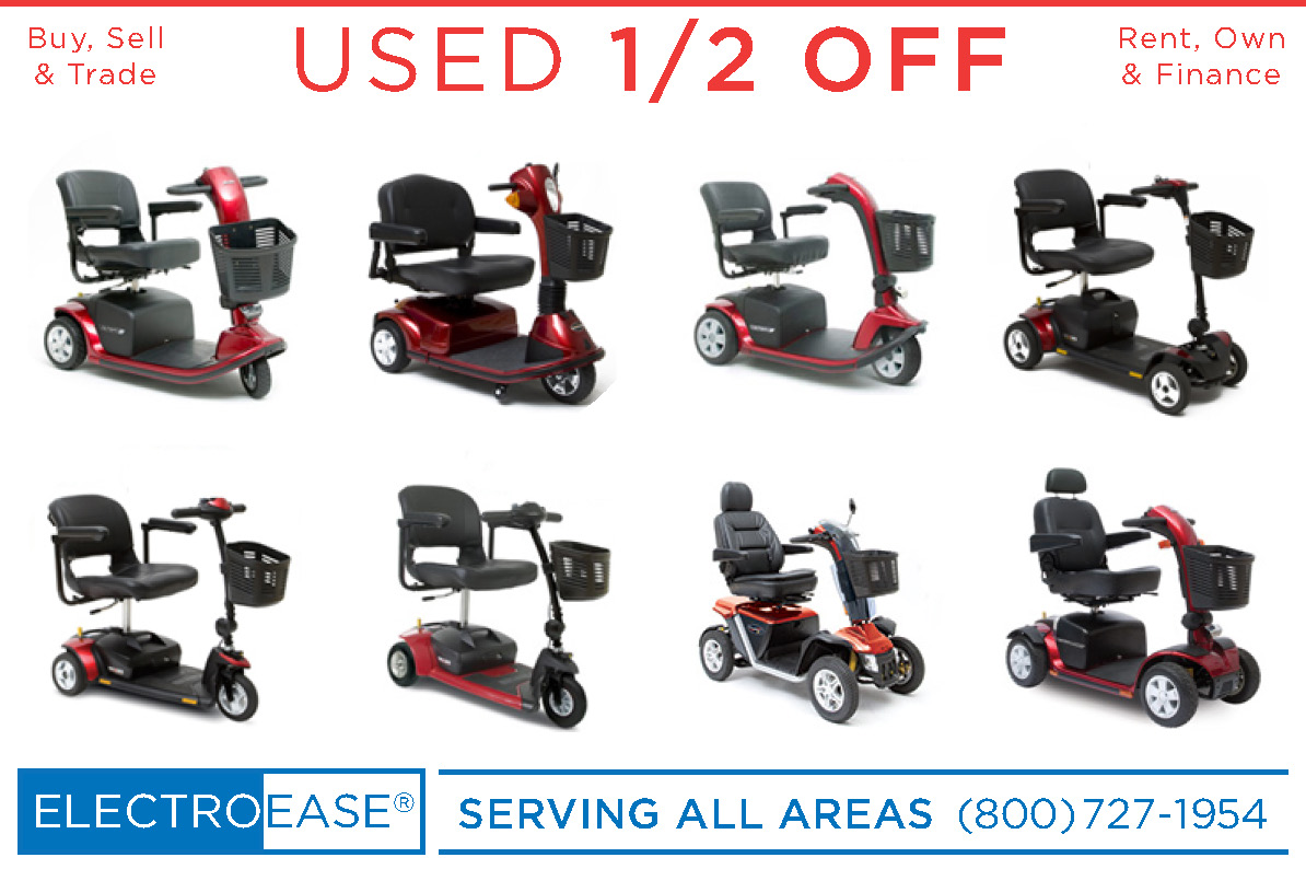 wheel chair prices tolix cushion honesdale pa jazzy electric wheelchairs scooters find photo