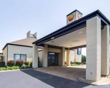 Comfort Inn In Harrisonburg Va 22801