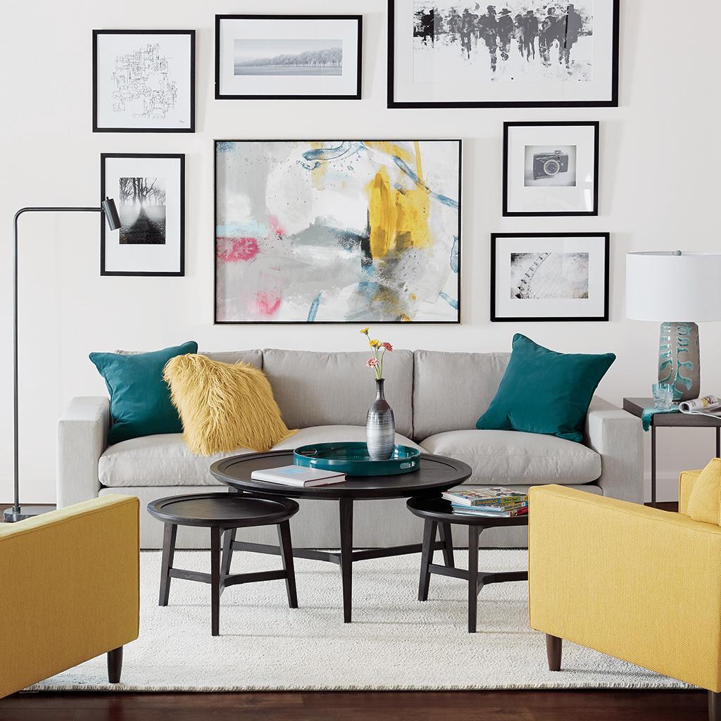 sofa mart idaho falls leather and loveseat recliner ethan allen phone 757 213 0066 virginia beach va