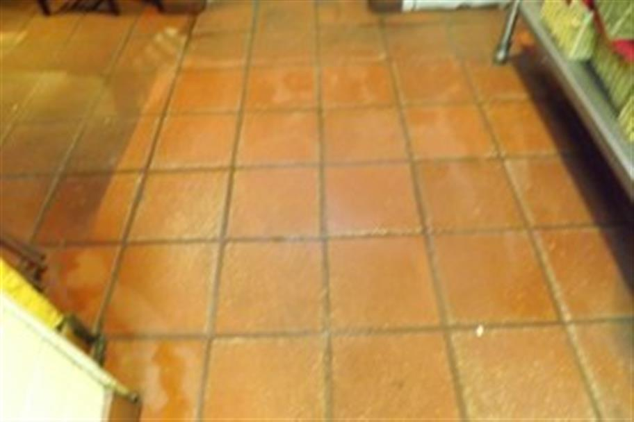 Amarillo Carpet Cleaning in Amarillo, TX 79121