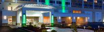 Holiday Inn Clark - Newark Area 36 Valley Road