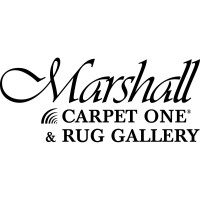 Marshall Carpet One 1451 SOM Center Rd. Mayfield Heights ...