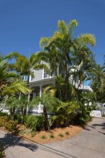 Chelsea House Key West