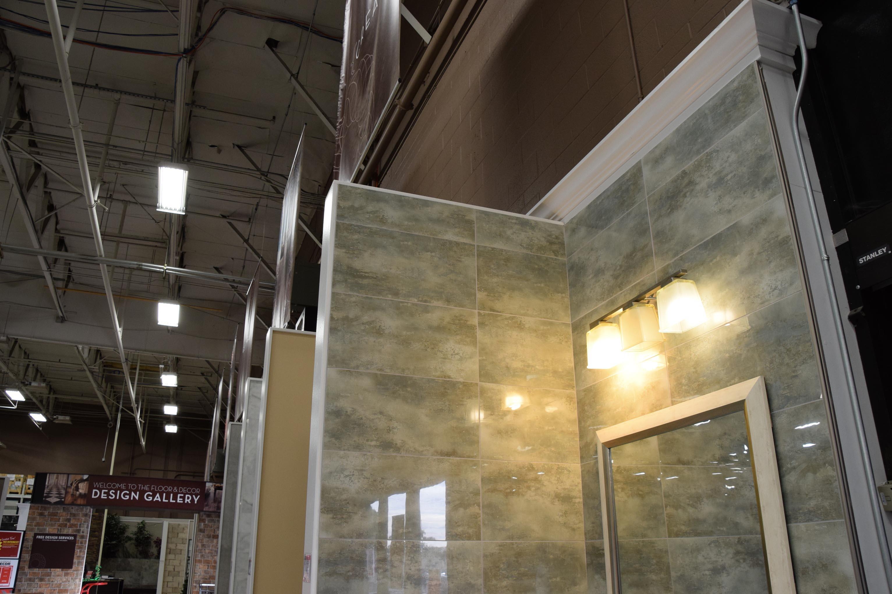Floor Decor 5880 W Bell Rd Glendale Az Interior Decorators Design