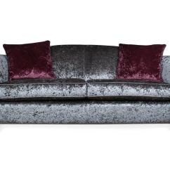 Quality Sofas Midlands Ltd Where Can I Buy Sofa Mr West Bromwich  Furniture Sandwell