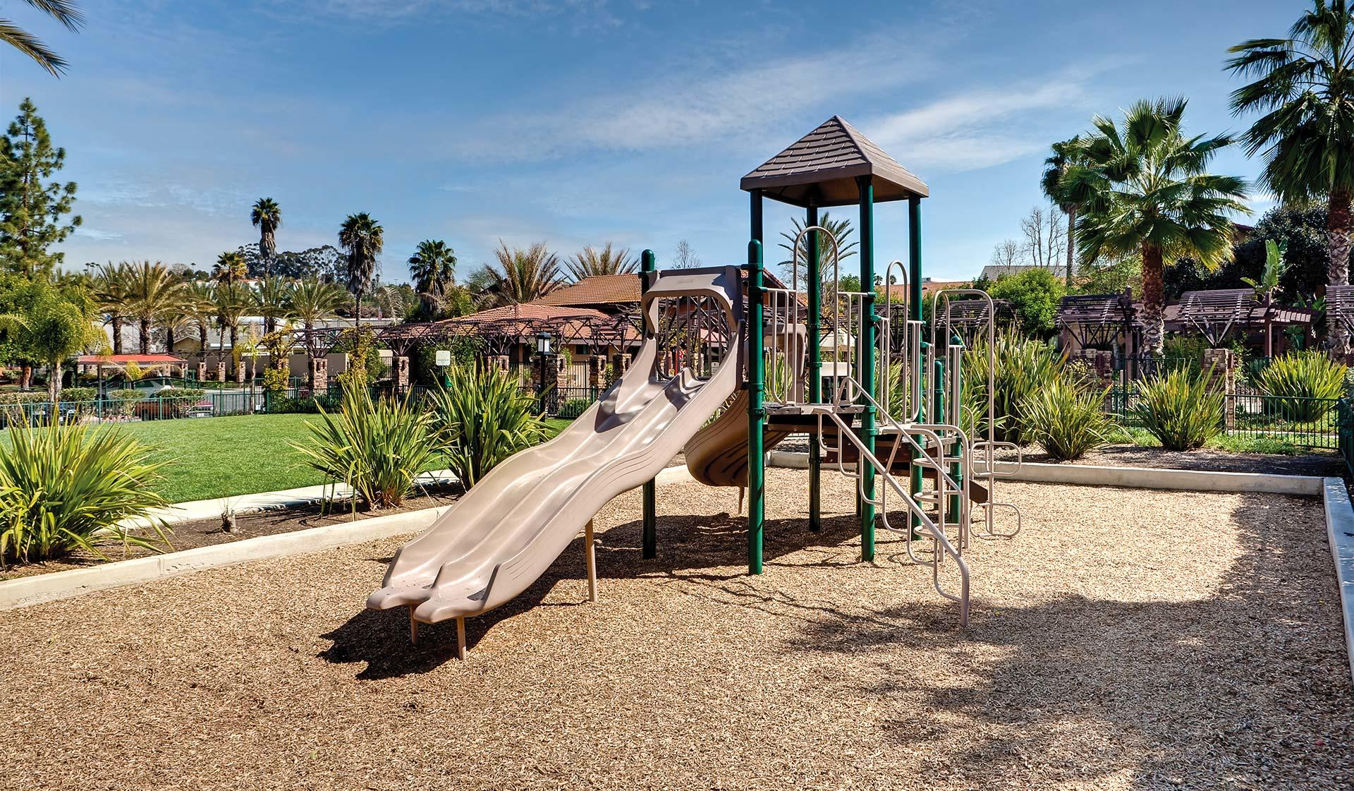 Hidden Cove Apartments, Escondido California (CA
