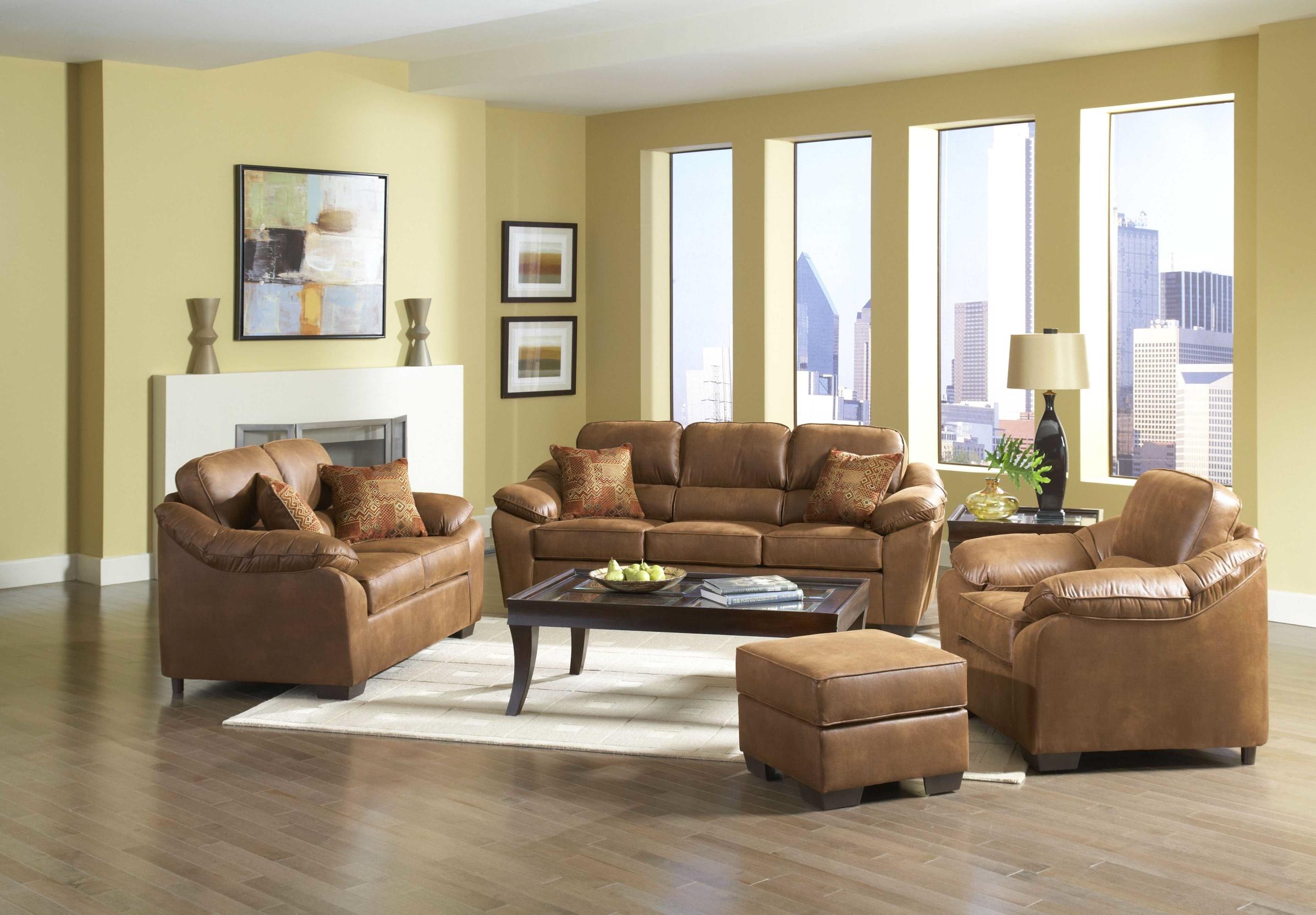 Docs Furniture West Columbia South Carolina SC