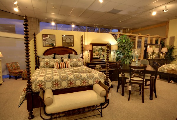 Designer Furniture Saint George Utah Ut