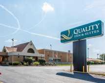 Hotels Council Bluffs Iowa