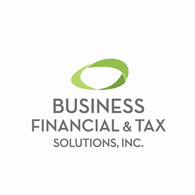 Business Financial &Tax Solution Inc. in Sparks, NV 89431