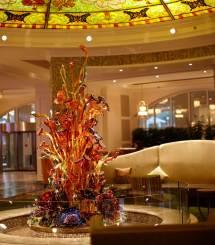 Gaylord Opryland Resort & Convention