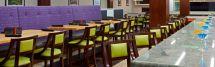 Holiday Inn Clark - Newark Area Coupons Nj
