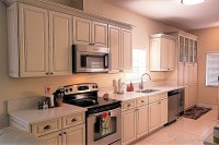 Kitchen Cabinet Refacing Tampa Fl  Cabinets Matttroy