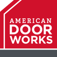 American Door Works in Alexandria, MN 56308 | Citysearch