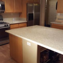 Kitchen Countertops Las Vegas Aid Knife Set Granite Chamberofcommerce